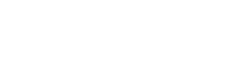 Northview Bible Church